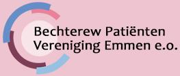 Bechterew Patienten Vereniging Emmen